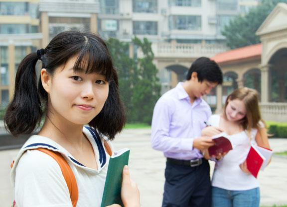 right-fit-international-students-for-high-school-lars-ojukwu